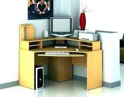 full size of computer desks for small spaces australia best desk canada area corner space
