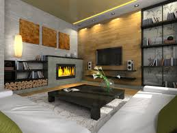 the brick condo furniture. Perfect The The Brick Condo Furniture Brilliant On Throughout Corner Facing Living Room  With Gas Fireplace 2 White Intended