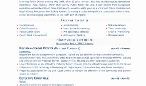 Resume Generator Free 100 Fresh Collection Of Monster Resume Builder Resume Concept 69