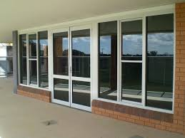 commercial window replacement. Brilliant Window Window Replacement Las Vegas Commercial Windows  Residential Repair Intended Commercial Window Replacement