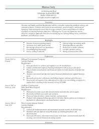 Sample Bookkeeper Resume Best of Bookkeeper Resume Sample Bookkeeper Resume Sample 24 Well Suited