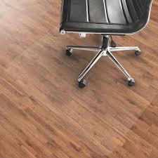 chair mat for tile floor. Office Chair Mats For Hardwood Floors Fresh Decoration Mat Under Fice Tile Floor M