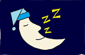 Image result for The importance of a good night's sleep