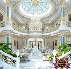 Palace Entrance Design Entrance Design In Dubai Luxury Royal Main Entrance Design