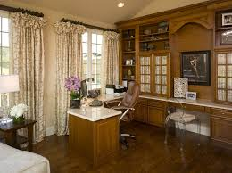 home office flooring. Improve-Your-Work-Day-With-These-Home-Office- Home Office Flooring
