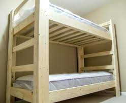 building your own loft bed this is not an overactive imagination in action here it is