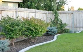 simple landscaping ideas. 1516834123 Simple Landscaping Ideas For Front Yard On A Budget Garden Trends Landscape Designs Backyards And Design R