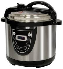 inspiring kitchen living 6 quart pressure cooker kitchen