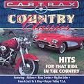 Car Trax: Country Classics