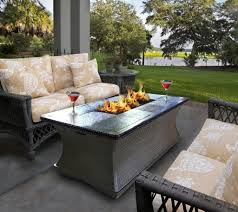 propane fire pit table set. Propane Fire Pit Dining Table Set Coastal Room Sets And Elegant