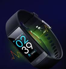 Fitness tracker <b>V100</b> – Cavosmart