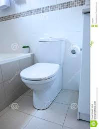 architecture bathroom toilet: bathroom toilet bathroom toilet  bathroom toilet