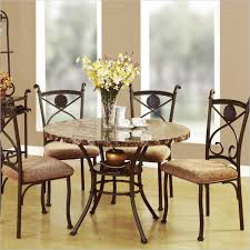 7 piece round dining room sets 5 piece dining set under 300 piece dining set with