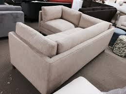 6 Couches For Small Apartments That Will Actually Fit In Your Small Sectionals For Apartments