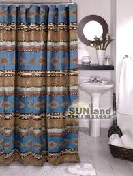 ... Shower Curtain Rail SMLF  Luxury ...