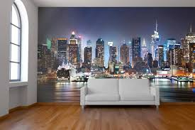 16 stunning bedroom wallpaper ideas which will transform your bedroom