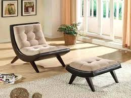 modern living room chairs. Plain Living Chairs Design For Living Room Furniture  2014  To Modern Living Room Chairs