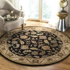 safavieh heritage rug handmade heritage traditional black beige wool rug x safavieh handmade heritage timeless traditional safavieh heritage rug