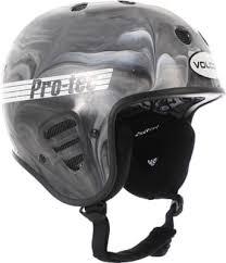 Protec Helmets Size Chart Tactics