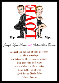 funny wedding invitations with quotes or souvenirs wedding styles Wedding Invitation Best Quotes funny wedding invitation text wedding invitation best quotes