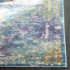 purple and green area rug green beige purple area rug reviews green beige purple area rug