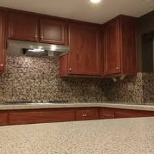 granite transformations of inland empire 11 reviews