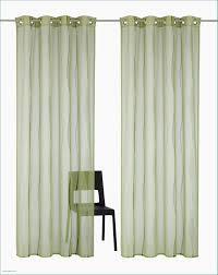 Design Gardinen Schlafzimmer 44 Sammlung Von Besten Gardinen