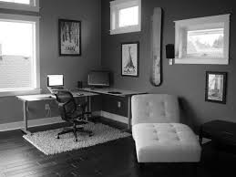 office wall colors ideas. Bedroom Bedrooms Wonderful Mens Eas With White Paint And Rug Ideas Male Office Wall Colors