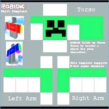 What Is The Size Of The Roblox Shirt Template Vector T Shirt Template Back Front Stock Royalty Free Actual