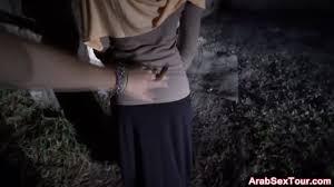 Arabic Webcam Girl Twerking on GotPorn 5561699