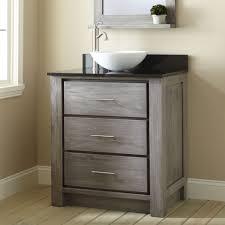 bathroom vanity small bathroom cabinet with mirror home depot bathroom sinks ikea bathroom sink