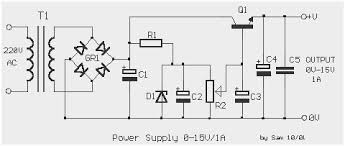 12v 1a transformerless power supply circuit diagram awesome circuit 12v 1a transformerless power supply circuit diagram pretty 24v transformer wiring diagram 120v led wiring diagram