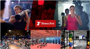 start your fitness journey with fitness first with only 9 95 for 1 week at fitness first