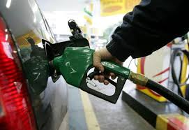 Resultado de imagem para preço de combustíveis nos postos da Petrobras
