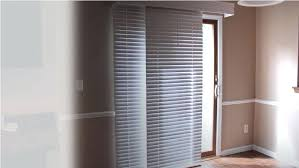 amazing blinds for sliding doors also how to measure vertical blinds for sliding glass door image