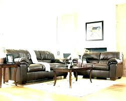 grey walls brown couch gray walls brown couch grey dark with furniture couches living room ideas grey walls brown couch