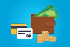 Szybkie pieniądze - dobra pożyczka. Pożyczka przez internet na konto ...
