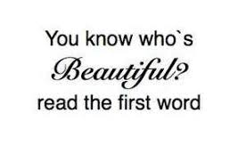 Ur So Beautiful Quotes Best of You Are So Sweet Quotes Ordinary Quotes