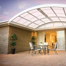 Roof Shade Design Light Weight Roofing Shade Solutions By Light Shade Sri