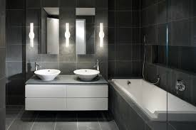 cool bathroom lighting. Unique Bathroom Lighting Best Vanity Design Nickel Light Fixtures . Cool ?
