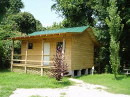 One Room Cabin Kits Cabin Kits Small One Room Log Cabins Cheapest Kit Building Plans