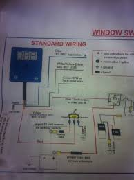stupid wiring question just need quick answer ls1tech looks to me like my nos switch was a 12v 1a max output as is the nitrous outlet one the only diagram showin pin numbers is the one fr the no window