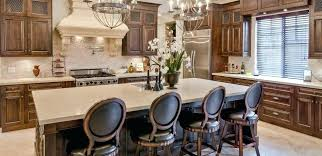 San Jose Kitchen Remodel Ideas Custom Decorating Design