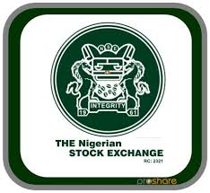 Nigerian Stock Exchange recruitment for a Secretariat Officer