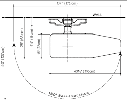 OSU-01-board-specs