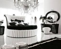 Modern Black And White Bedroom Modern Black And White Bedroom Design Ideas For 2017 Bedroom