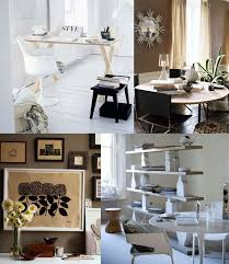 little home decor best home decor
