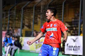 John Méndez regresa a Municipal – Antigua Sports
