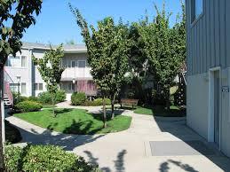 laurel gardens apartments