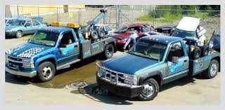 Towing Quote Best Roadside Assistance Edmonton Request A Quote SS Towing